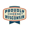 Cheeseandburger.com logo