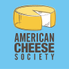 Cheesesociety.org logo
