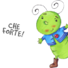 Cheforte.it logo