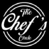 Chefscircle.co.uk logo