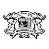 Chefsflavours.co.uk logo