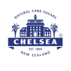 Chelsea.co.nz logo