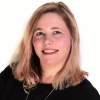 Chelseamamma.co.uk logo