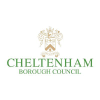 Cheltenham.gov.uk logo