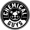 Chemicalguys.com logo