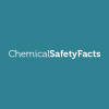 Chemicalsafetyfacts.org logo