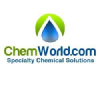 Chemworld.com logo