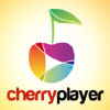Cherryplayer.com logo