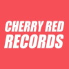 Cherryred.co.uk logo