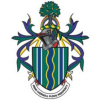 Cherwell.gov.uk logo