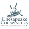 Chesapeakeconservancy.org logo