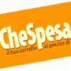 Chespesa.it logo