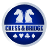 Chess.co.uk logo