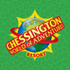 Chessington.com logo