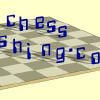 Chesspublishing.com logo