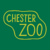 Chesterzoo.org logo