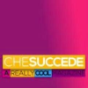 Chesuccede.it logo