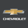 Chevrolet.co.th logo