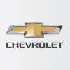 Chevrolet.com.ph logo