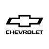 Chevrolet.it logo