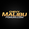 Chevymalibuforum.com logo