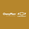 Chevyplan.com.co logo
