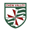 Chewvalleyschool.co.uk logo