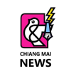 Chiangmainews.co.th logo