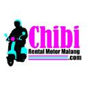 Chibi Rental Motor Malang