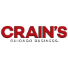 Chicagobusiness.com logo