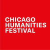 Chicagohumanities.org logo