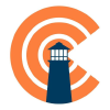 Chicagolighthouse.org logo