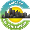 Chicagoonthecheap.com logo