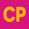 Chicagoparent.com logo
