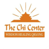 Chicenter.com logo