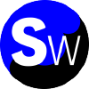 Chichester.co.uk logo