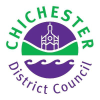 Chichester.gov.uk logo