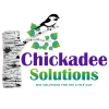 Chickadeesolutions.com logo