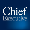 Chiefexecutive.net logo