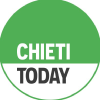 Chietitoday.it logo
