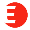 Childcarevouchers.co.uk logo
