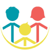 Childclinic.net logo