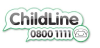 Childline.org.uk logo