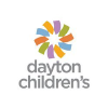 Childrensdayton.org logo