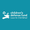 Childrensdefense.org logo