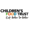 Childrensfoodtrust.org.uk logo