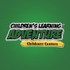 Childrenslearningadventure.com logo