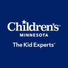 Childrensmn.org logo
