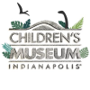 Childrensmuseum.org logo