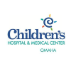 Childrensomaha.org logo